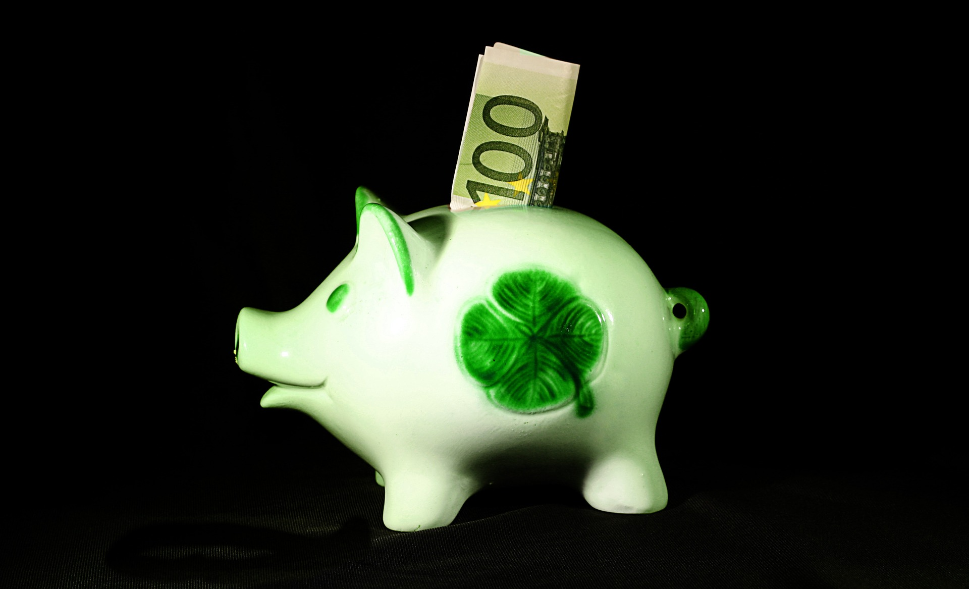 money-1502843_1920